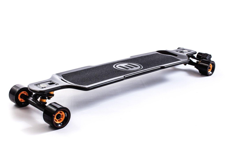 1382x921 Carbon Gt Street Skateboard