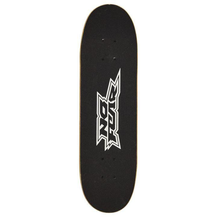 720x720 No Fear No Fear Junior Skateboard Skateboards