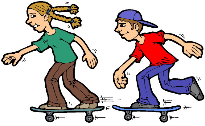 665x410 Playing Children Clip Art Free Clipart Images