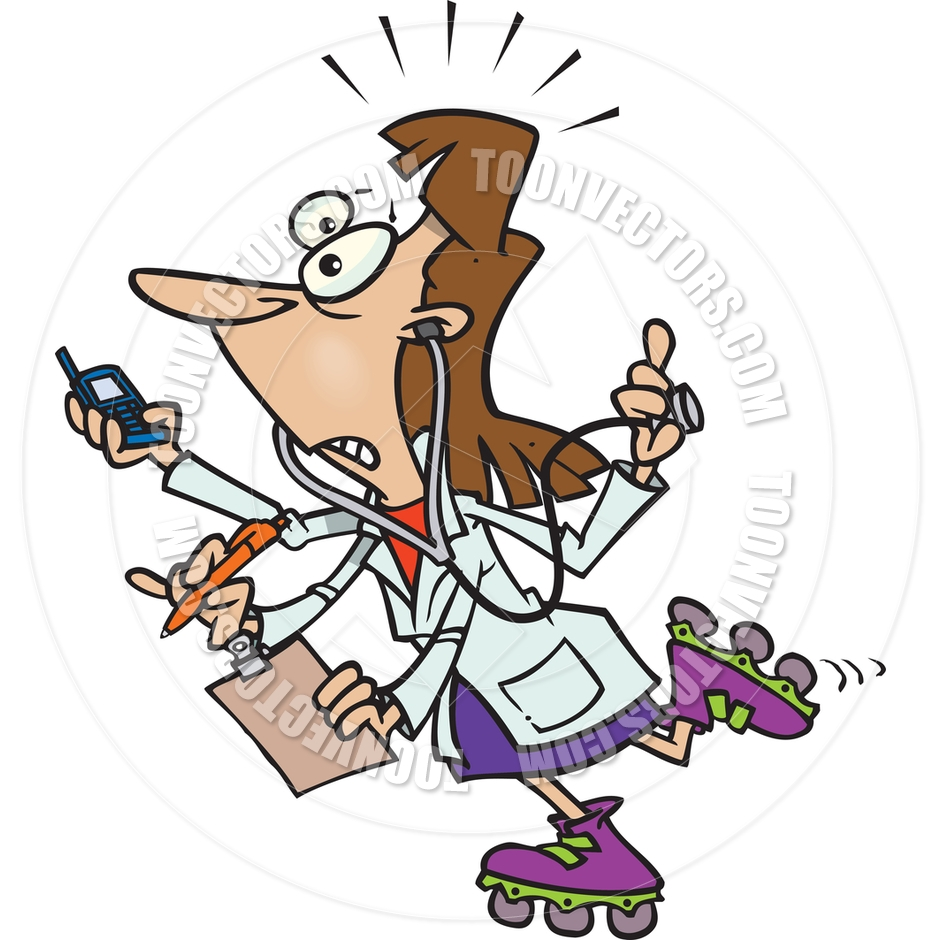 940x940 Image Result For Cute School Nurse Clip Art Nurse Bulletin Board
