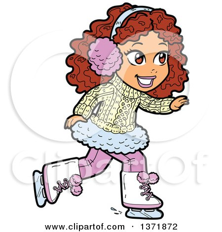 450x470 Royalty Free (Rf) Skating Clipart, Illustrations, Vector Graphics