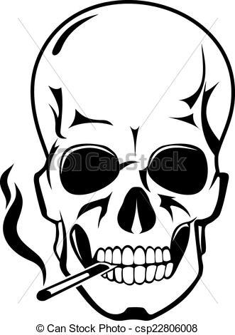 331x470 Skeleton Clipart Danger