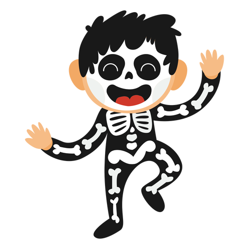 512x512 Download Halloween Costume Free Png Transparent Image And Clipart