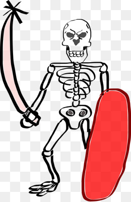 260x400 Skeleton Frame Png Images Vectors And Psd Files Free Download