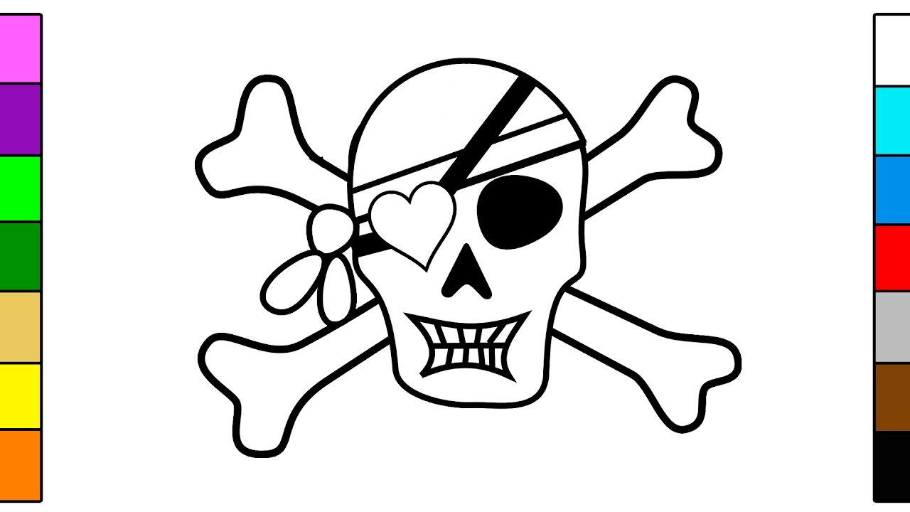 Skeleton Pictures For Kids | Free download best Skeleton Pictures ...