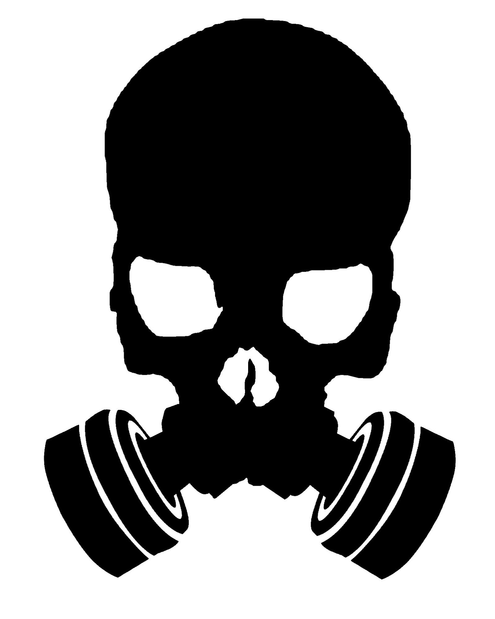 1600x2001 Mask Cliparts Vector 231007