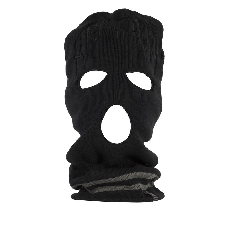 900x900 Masks Clipart Goon