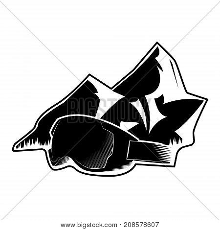 450x470 Ski Mask Images, Illustrations, Vectors