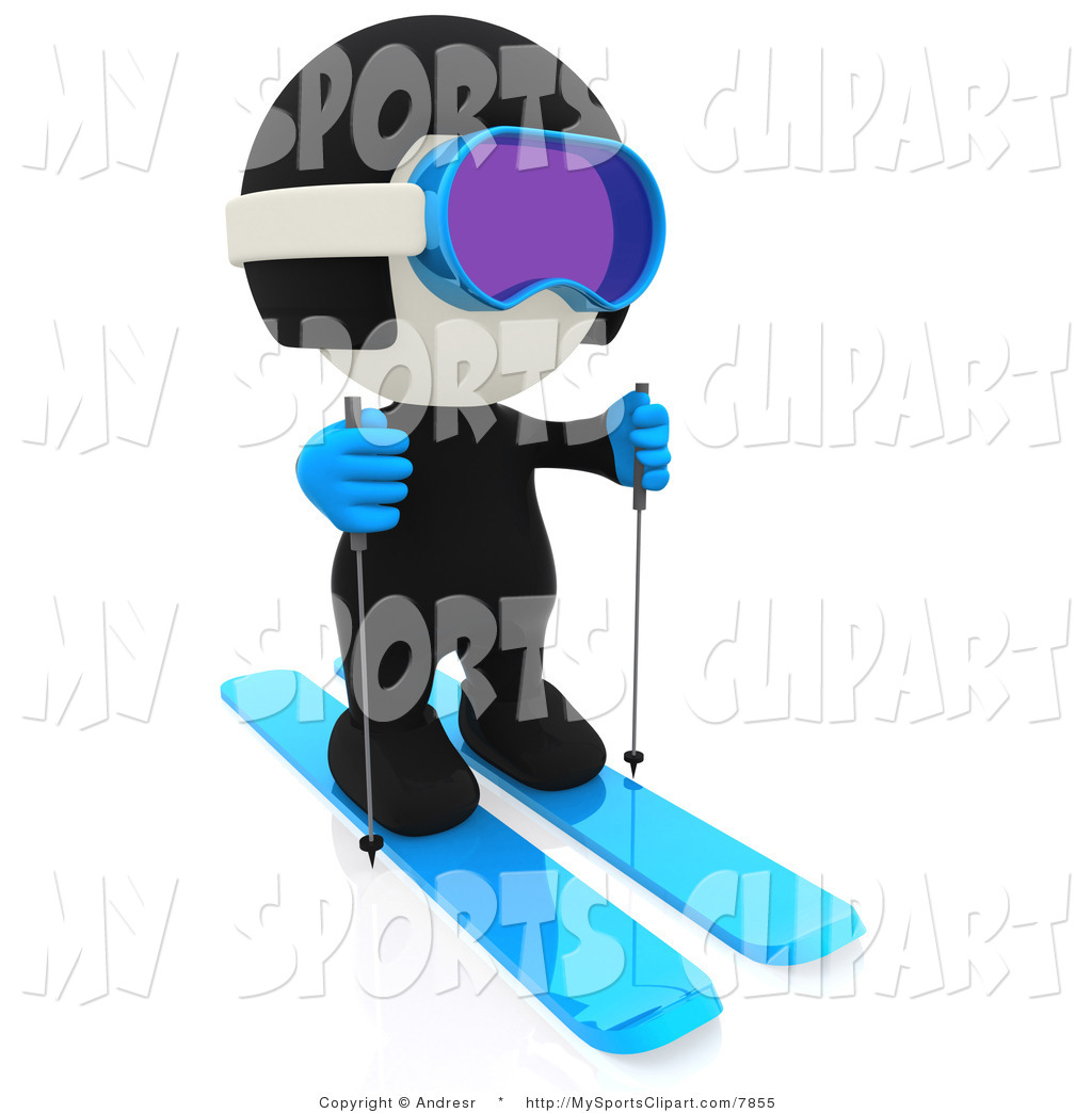 1024x1044 Royalty Free Ski Stock Sports Designs
