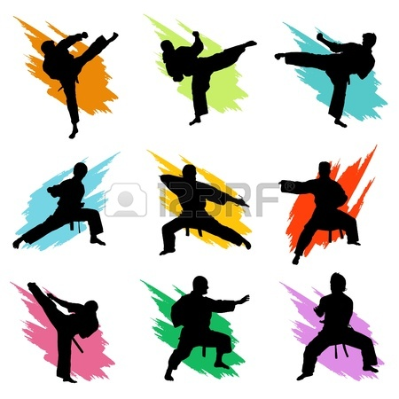 450x450 Practice Skill Stock Photos Amp Pictures. Royalty Free Practice