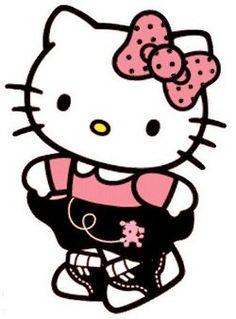 236x319 Hello Kitty Hello Kitty Hello Kitty, Kitty And Sanrio
