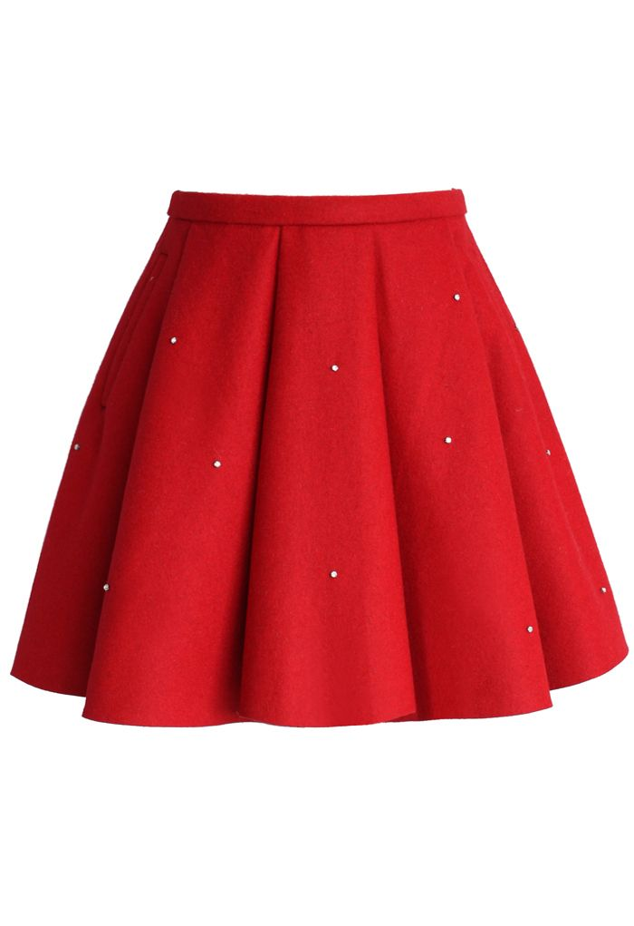 Skirts clipart free download best on