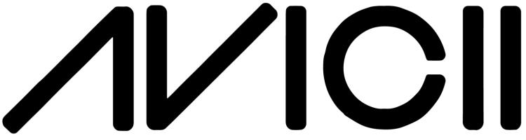 Skrillex Symbols