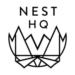 300x300 Skrillex's Nest Hq To Host Monthly Edm Web Series On Thump