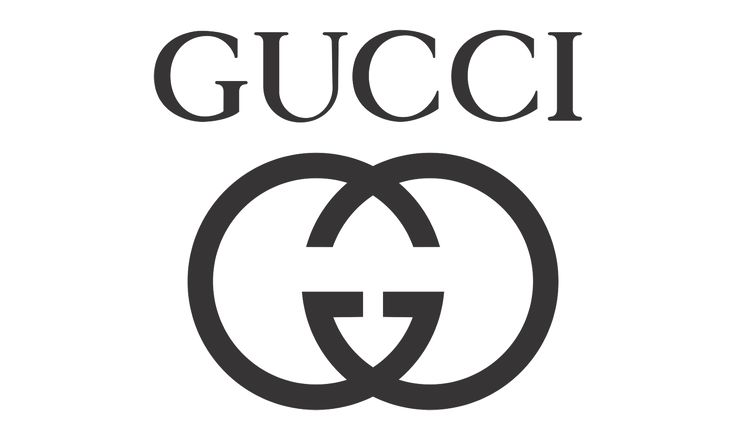 736x438 Versace Symbol All Logos World Versace Symbol