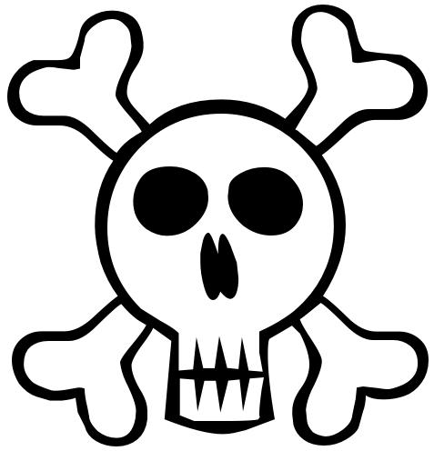 477x496 Bone Clipart, Suggestions For Bone Clipart, Download Bone Clipart