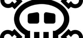 272x125 Best Skull And Bones Ideas On Skull And Crossbones