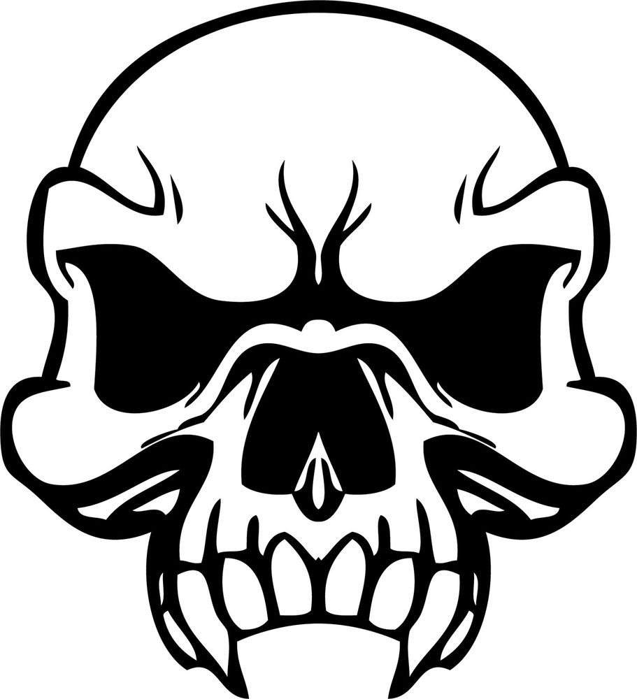911x1000 Awesome Skull Coloring Pages 16 With Additional Coloring Pages