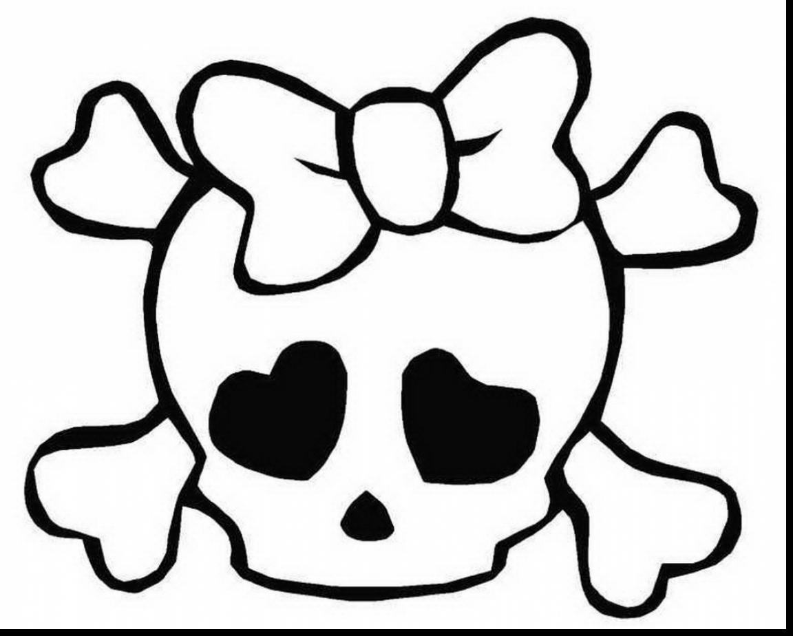 1152x924 Great Skull With Wings Coloring Pages With Skull Coloring Pages