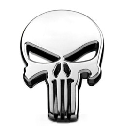 260x260 Discount Cool Skull Heads Style 2018 Cool Skull Heads Style
