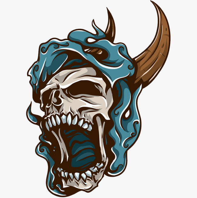 650x651 Skull Head Png Images Vectors And Psd Files Free Download