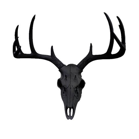 480x480 All Deer Faux Taxidermy Antlers Amp Heads Wall Charmers