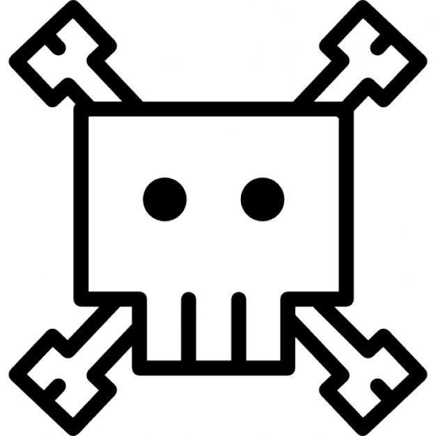 Skull Images Cartoon Free download best Skull Images Cartoon on