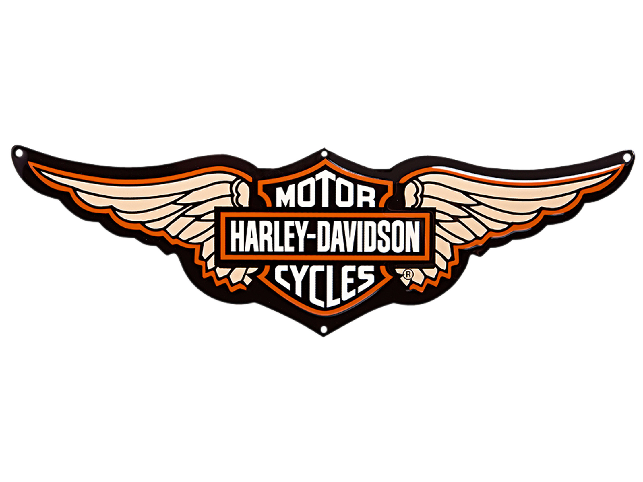 2240x1680 Harley Davidson Free Motorcycle Harley Clipart 3