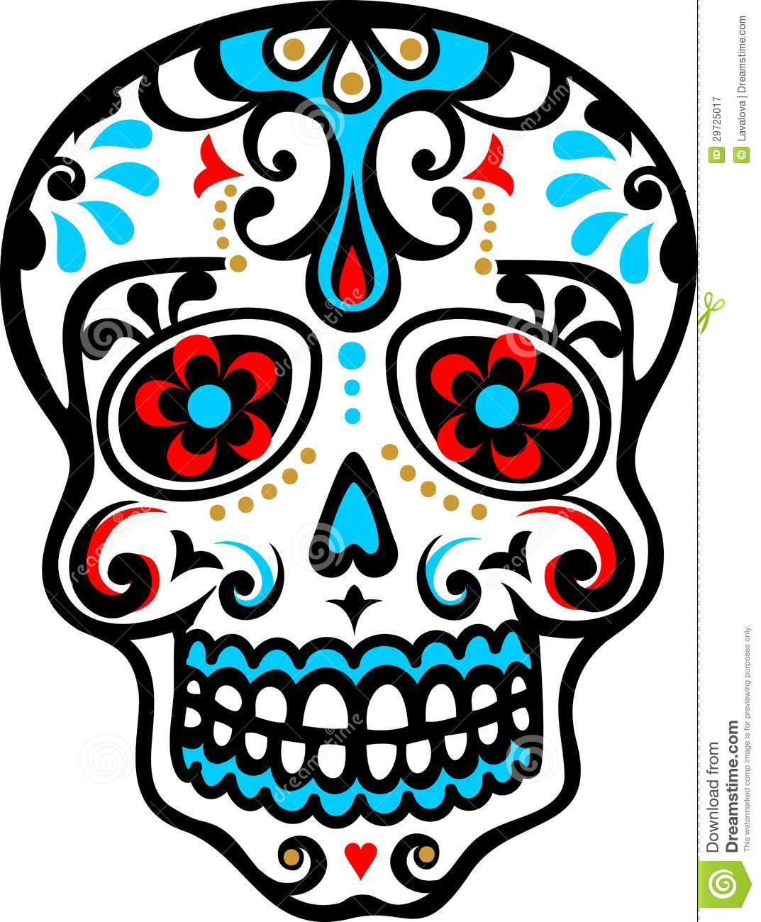 1073x1300 Day Of The Dead Skeleton Clip Art, Free Day Of The Dead Skeleton