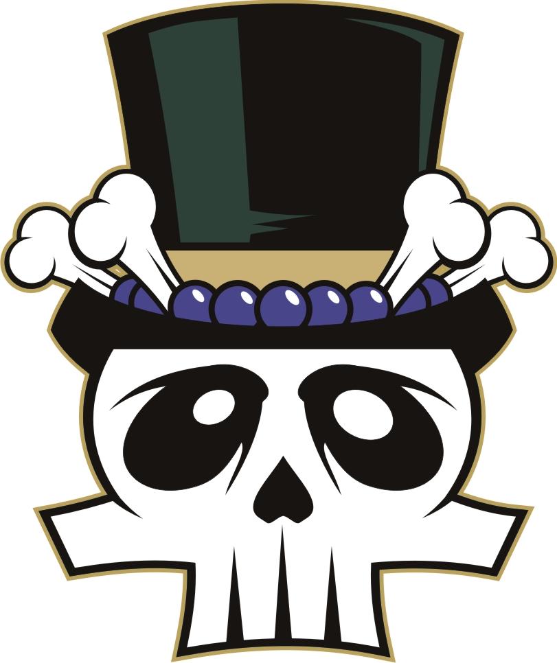 811x966 New Orleans Voodoo Clip Art Voodoo Skull By Burningeyestudios