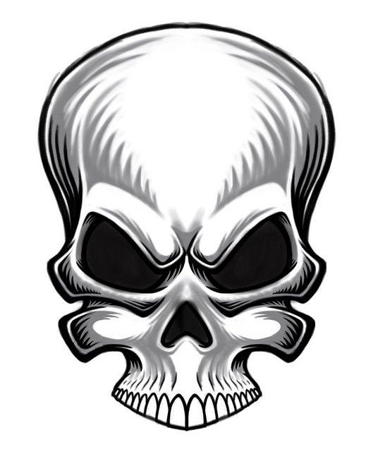 skulls drawings free download best skulls drawings on clipartmag com