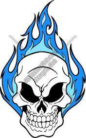 177x284 Best Skull Drawings Ideas Smoking Effects, Back