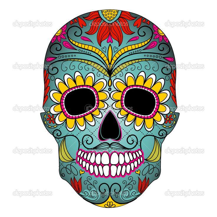 Skulls Pictures