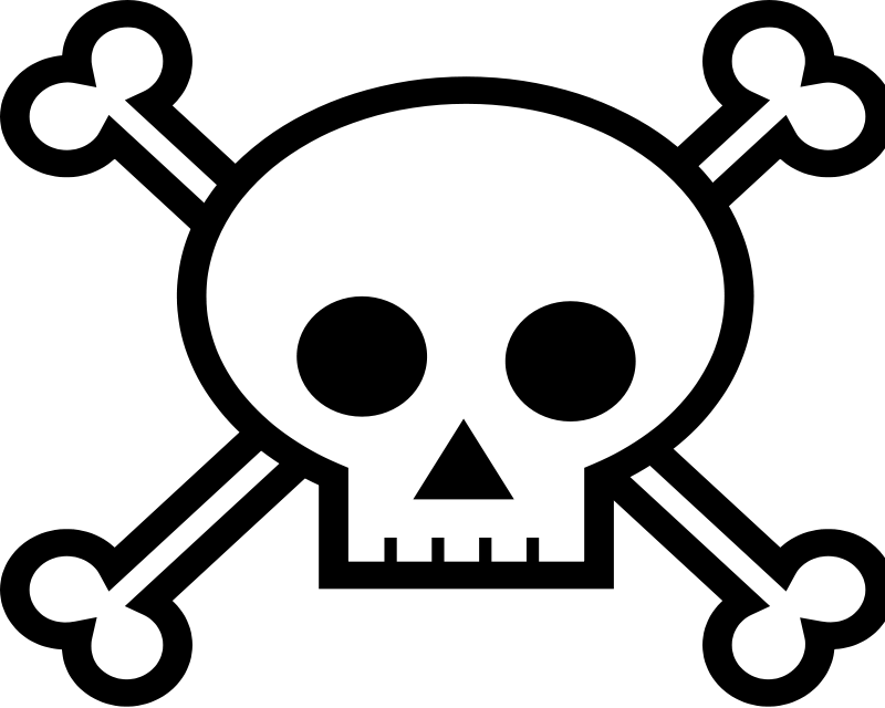 800x640 Free Png Pirate Skull Transparent Pirate Skull.png Images. Pluspng