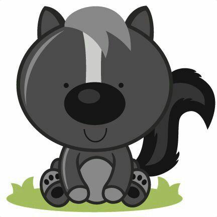 432x432 136 Best Clip Art Lovely Animals Images Applique