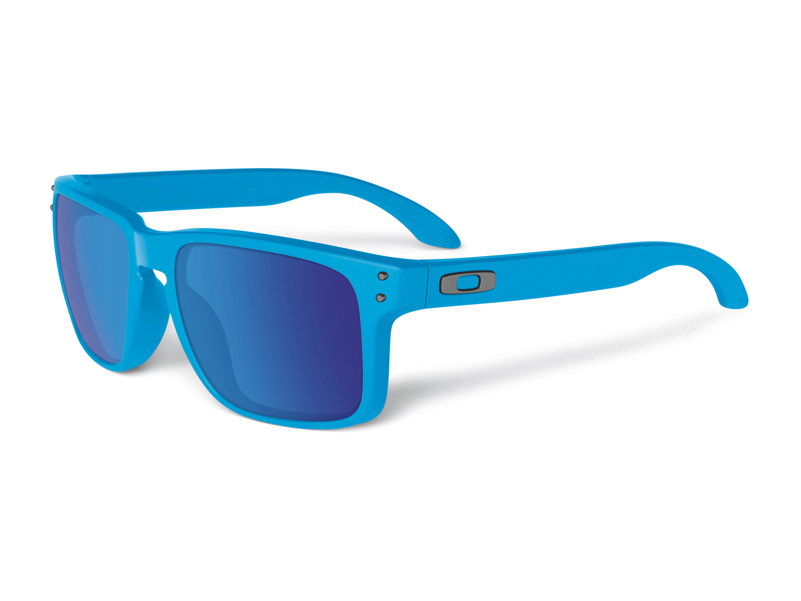 1600x1200 Oakley Holbrook Heaven Amp Earth Collection, Matte Skysapphire