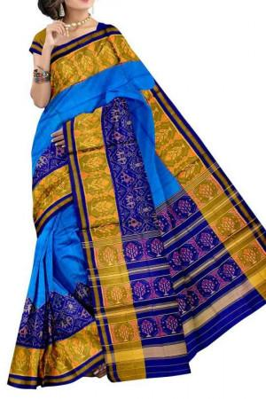 300x450 Sindhoi Patola online shopping Women#39s Sweet Couch