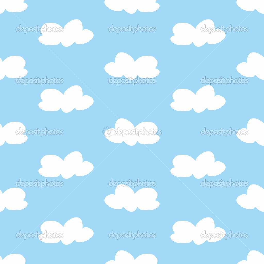 1024x1024 Sky clipart cloud background