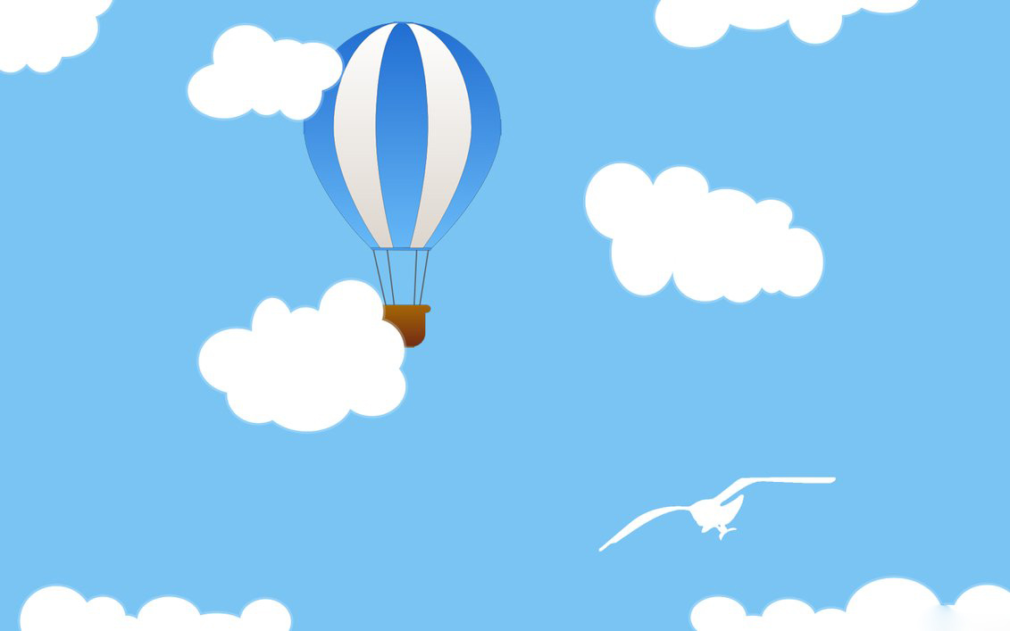 1131x707 Sky cloud clipart