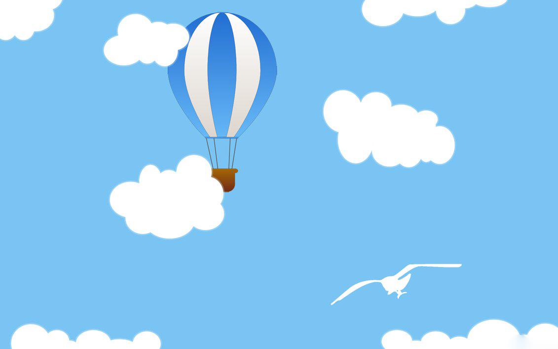 1131x707 Sky cloud clipart