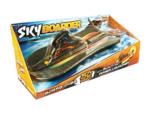 522x395 Buy Sky Boarder Online
