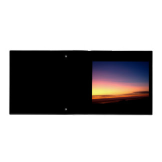 324x324 Earth Water Sky Gifts on Zazzle
