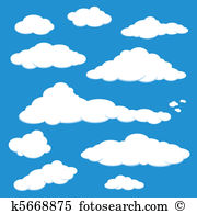 180x195 Himmel clipart
