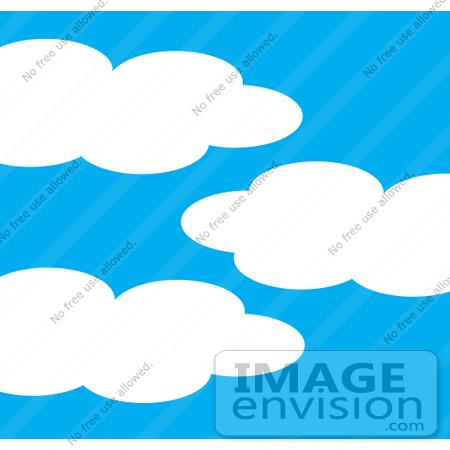 450x450 Top 50 Sky Clip Art