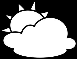 299x228 Cloudy