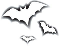 236x185 Sky Halloween Clip Art – Halloween amp Holidays Wizard