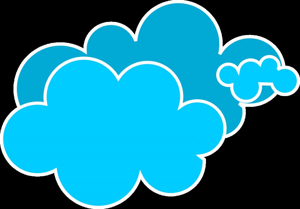 1024x716 Scenery Clipart Cloud Sky