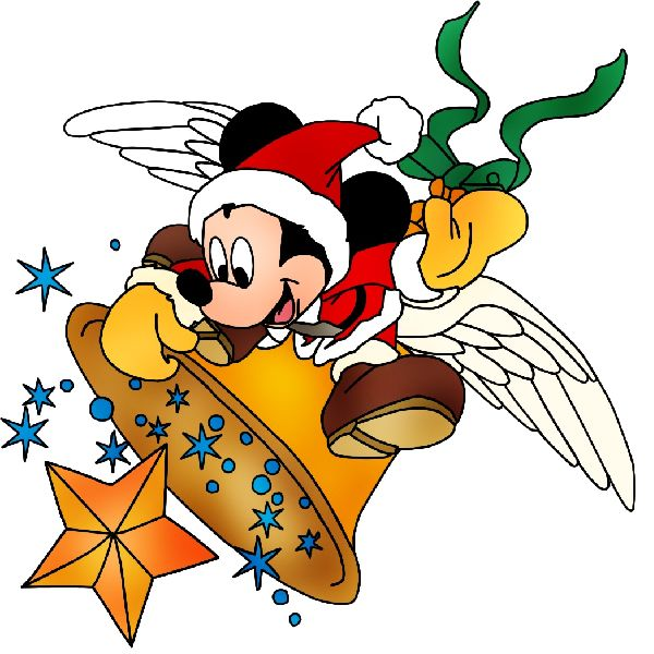 600x600 Computer Clipart Mickey Mouse