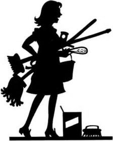224x278 17 Best Cleaning Clip Art Images Cleaning