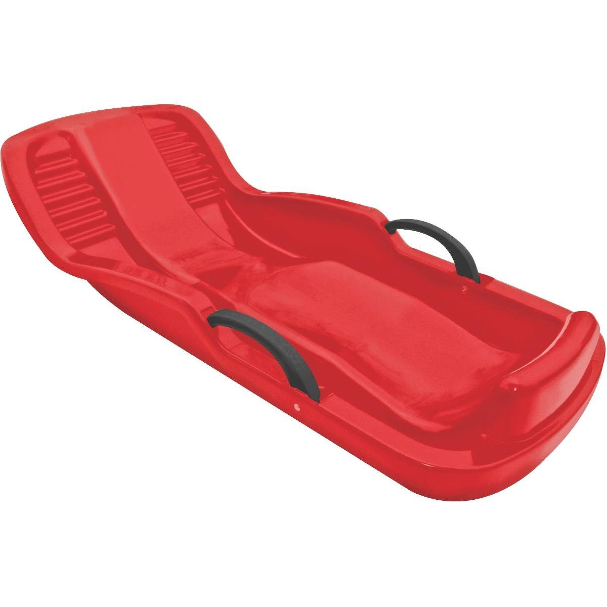 1200x1200 Flexible Flyer Winter Heat Eco Snow Sled